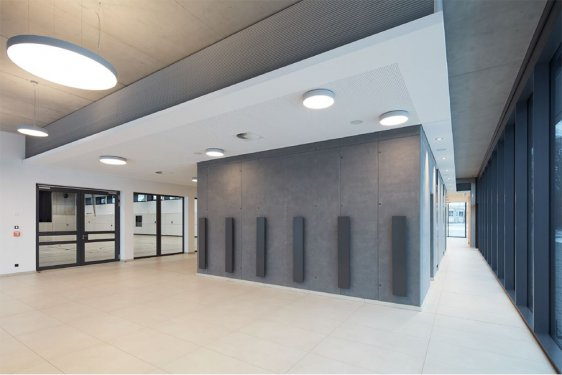 MZH Massenbachhausen Foyer 02